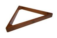 Delta Premium Triangle - 050-018