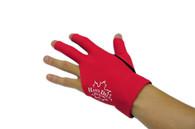 Delta Glove (Red) - 061-012-RD