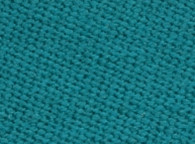 Pool Table Cloth - Blue Green - 070-1002