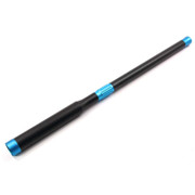 Snooker Cue Extension (Blue) - Z-101-BL