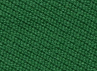 Pool Table Cloth - English Green - 070-1003