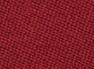 Pool Table Cloth - Burgundy - 070-1005
