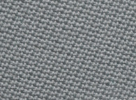 Pool Table Cloth - Grey - 070-1006