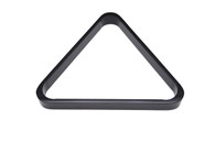 Triangle Rack - Black - 050-002A-BK