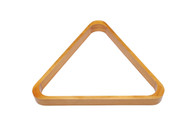 Triangle Rack - Honey - 050-002A-HY