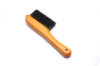 Rail Brush - Honey - 068-002-HY
