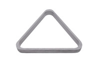 Triangle Rack - Rustic - 050-002A-LS