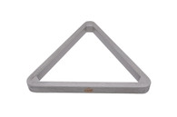 Delta Heavy Duty Triangle - Rustic - 050-019-LS