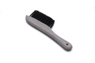 Rail Brush - Rustic - 068-002-LS