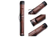 Delta Shooter 2x2 Case Black - 033-023-4-BK