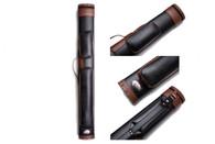 Delta Shooter 2x2 Case Brown - 033-023-4-BN