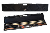Delta London 3/4 Snooker Case - 032-301-BK