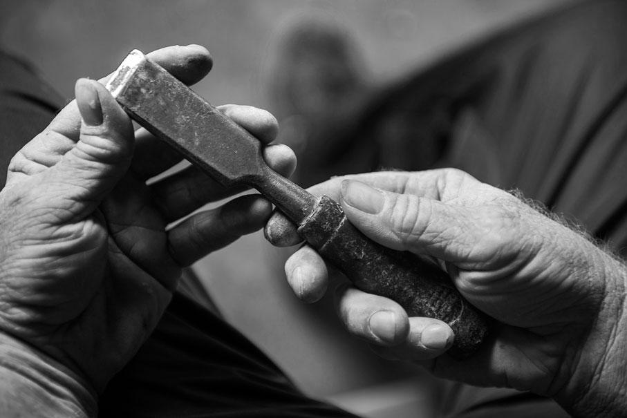 craftsmanship-chisel.jpg