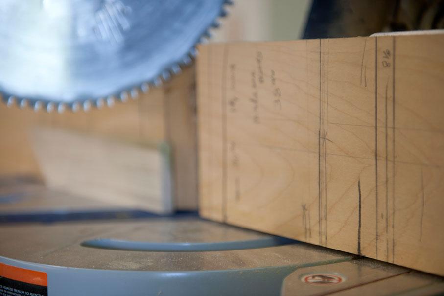 craftsmanship-saw.jpg