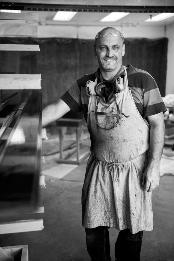 craftsmanship-standing-apron.jpg