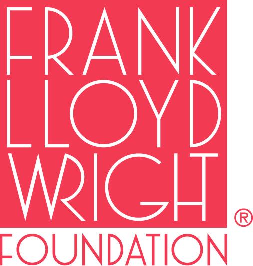 flwfoundation-logo-110414-1-.jpg