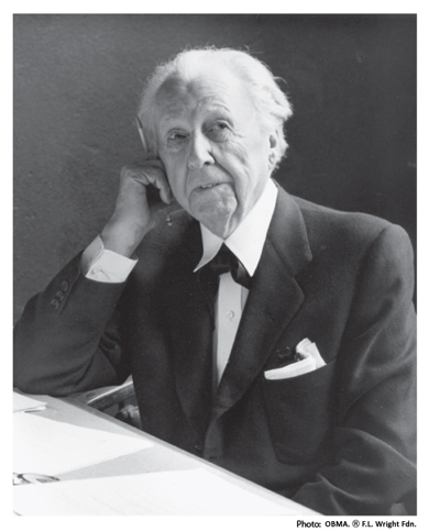 frank-lloyd-wright-photo-credit-obma-f-l-wright-fdn.jpg