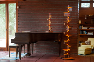 frank-lloyd-wright-taliesin-lamp-taliesin2-taliesin3-on-babygrand-piano-sm.jpg