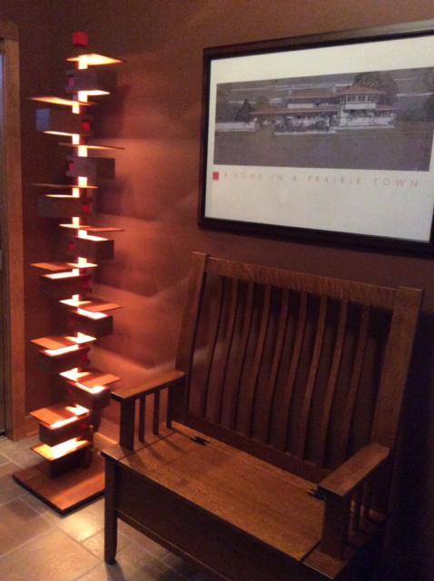 frank-lloyd-wright-taliesin2-floor-lamp-barbara-kurth.jpg
