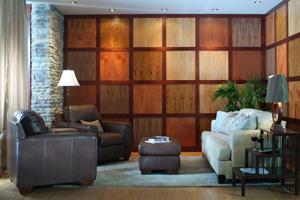 modern-room-paneling.jpg