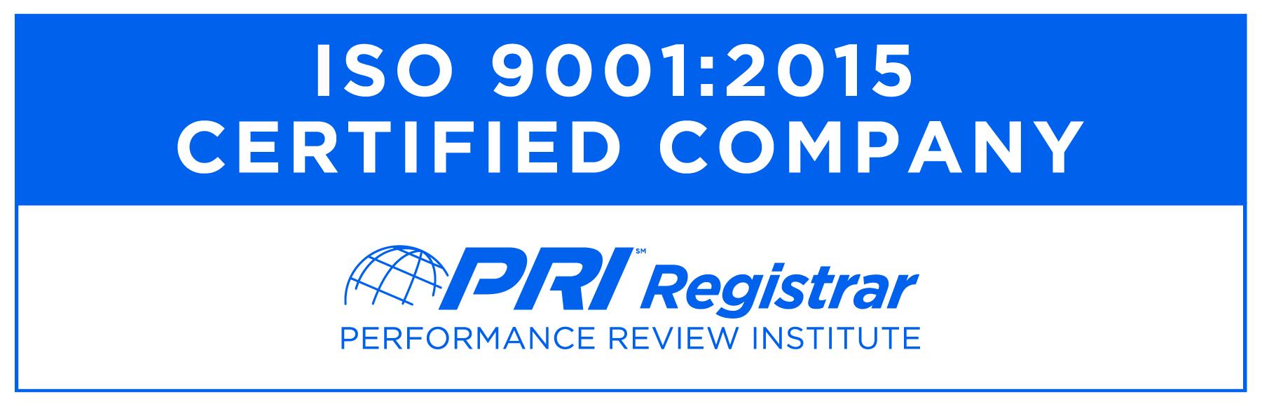 pri-programs-registrar-certified-iso9001-4c.jpg