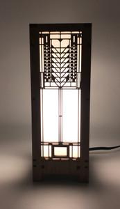 Tree of Life Mini Lightbox