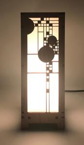 Coonley Mini Lightbox