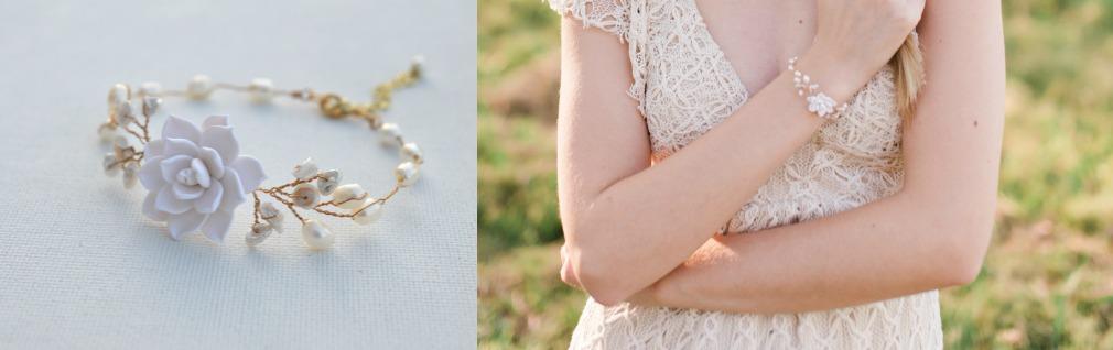 braceletvine-bridal.jpg