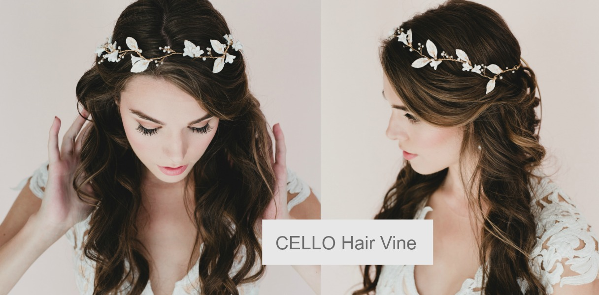 cellohairvine.jpg