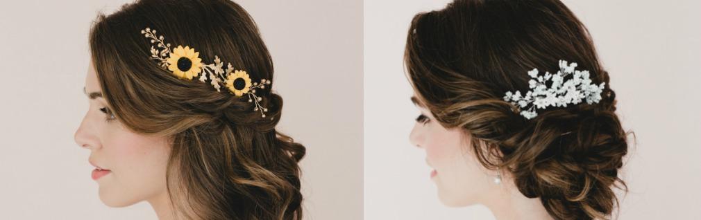 hair-combs-2.jpg