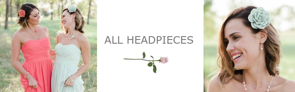 headpiecesshopallbanner.jpg
