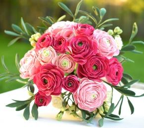 ranunculus-bouquet.jpg