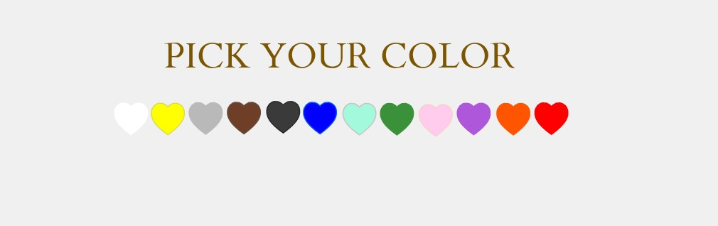 shopbycolor.jpg