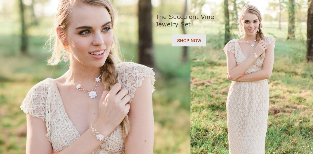 the-succuent-vine-jewelry-set.jpg