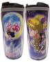Sailor Moon: Crystal Tokyo Tumbler
