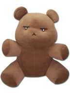 Ouran High School Host Club: Bear Plush
