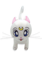 Sailor Moon: Artemis Plush