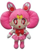 Sailor Moon: Sailor Chibi Moon Plush