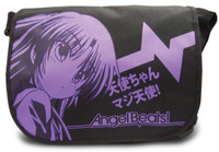 Angel Beats!: Tenshi Anime Messenger Bag