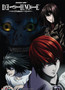 Death Note: Count Down Anime Wall Scroll