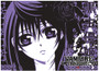 Vampire Knight: Yuki Close Up Anime Wall Scroll