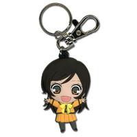Kamisama Kiss: SD Nanami PVC Keychain