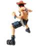 One Piece: Portgas D. Ace Neo DX Excellent Model P.O.P. Figure