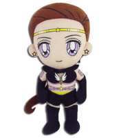 Sailor Moon Stars: Star Maker Plush