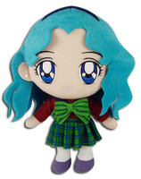 Sailor Moon S: Michiru Plush