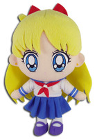 Sailor Moon S: Minako Plush