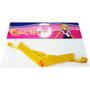 Sailor Moon: Sailor Venus Yellow Gem Tiara