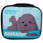 Yuri!! On Ice: Makkachin Poodle Dog Lunch Bag