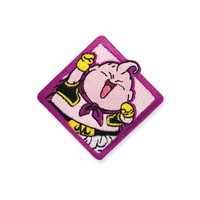 Dragon Ball Super: Majin Buu Patch