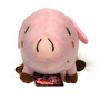 "The Seven Deadly Sins: Hawk 5"" Plush"